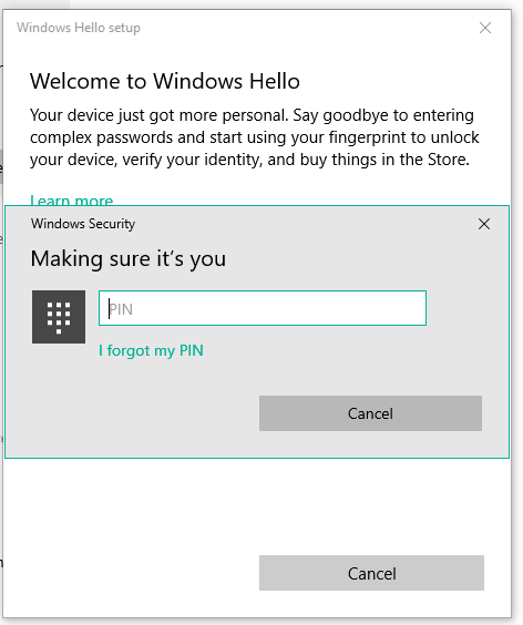 Unable to Change PIN Number in Windows 10 6888a730-1c65-43a7-b706-3162031c7eff?upload=true.png