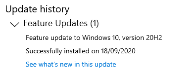 Cannot update from 19042.572 to 19042.630 68e919d7-04e7-4130-abbd-9ab72fb822d0?upload=true.png