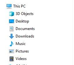 REMOVING LIBRARIES IN FILE EXPLORER 68f25495-c8a6-4f95-8796-f4ffc58ec39b?upload=true.jpg