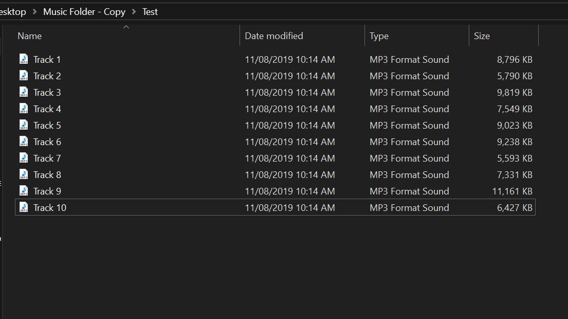 Customise Folder Not Working 6912e650-aa54-4d51-9f78-2e0e6fb39403?upload=true.png