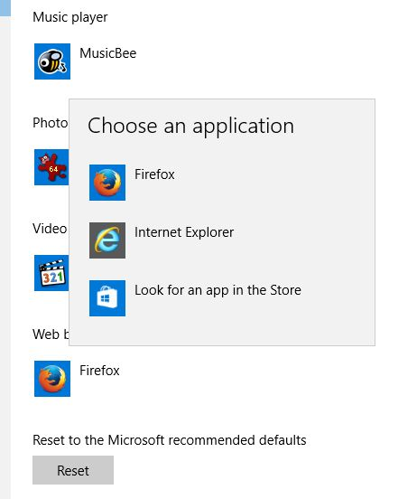 Why can't I uninstall edge or switch my default browser? 69c7bc86-e73f-4851-90c6-610dfa0e9538.jpg
