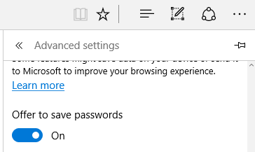 saved passwords 6a1766a7-cb95-4409-a552-05fb3bc15f79.png