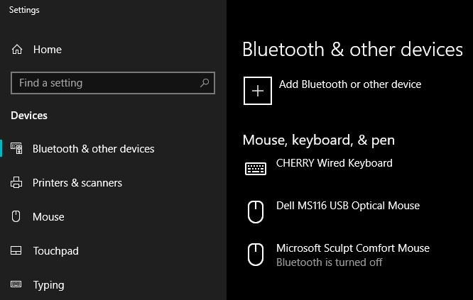 Windows 10 Bluetooth is turned off, Bluetooth turns its self off and I can't turn it on 6adeffeb-ccc0-454a-bb09-83bd33fb5f87?upload=true.jpg