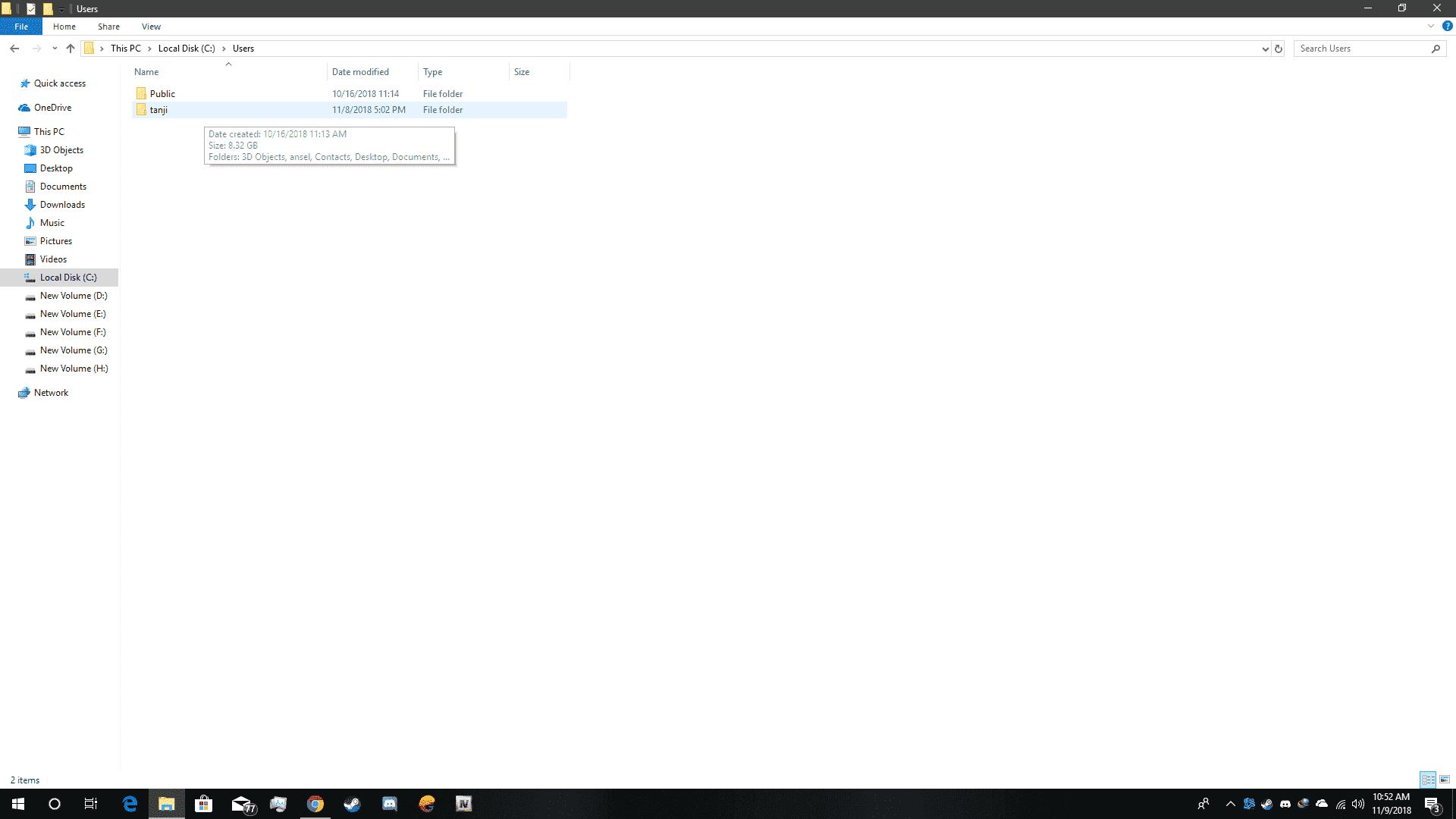 Windows 10 Username last character is not showing 6af5e42c-1f07-4ca0-b163-fb7025b086cb?upload=true.png