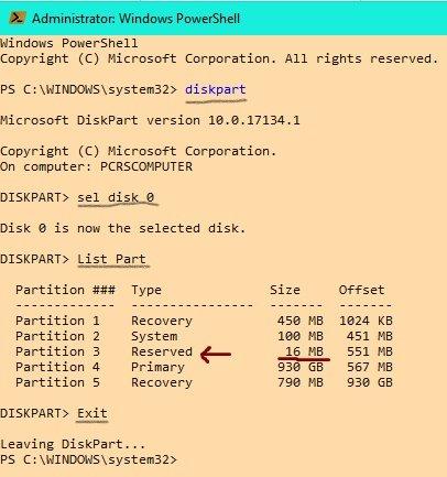 Windows 10, wersja 1803 — błąd 0xc1900104 6b345386-e98b-4f99-99f3-0b6223995fdc?upload=true.jpg