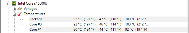 CPU Temperatur rising 6b787c0d-ff66-4111-928d-a406e0687b32?upload=true.png