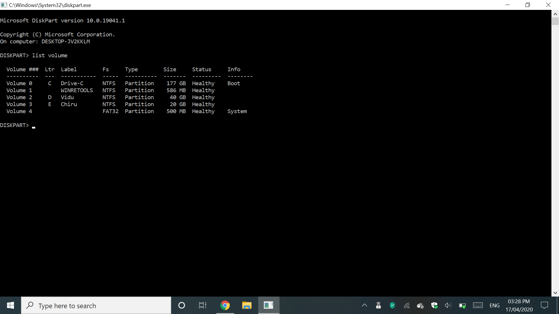 Recovery Partition 6b9b2a2d-866c-417f-867d-bbc341417878?upload=true.png