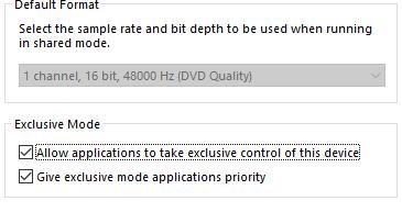 Sample Rate and Bit Depth Issues 6ba49384-b659-482f-aab7-bdba8f01b729?upload=true.png