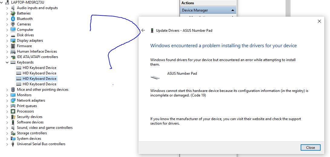 Asus HID Keyboard Device Issue /and related sound effects when code 19 happens. 6c2db13f-c5a0-4a08-817d-49a94323e386?upload=true.jpg