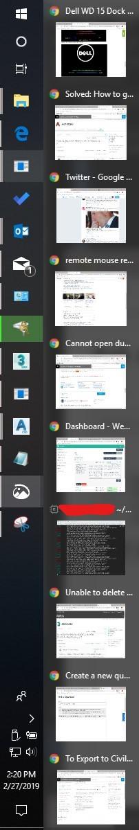generic application icons in taskbar 6d09c51e-a03e-44d3-8372-1fa110d76cd0?upload=true.jpg