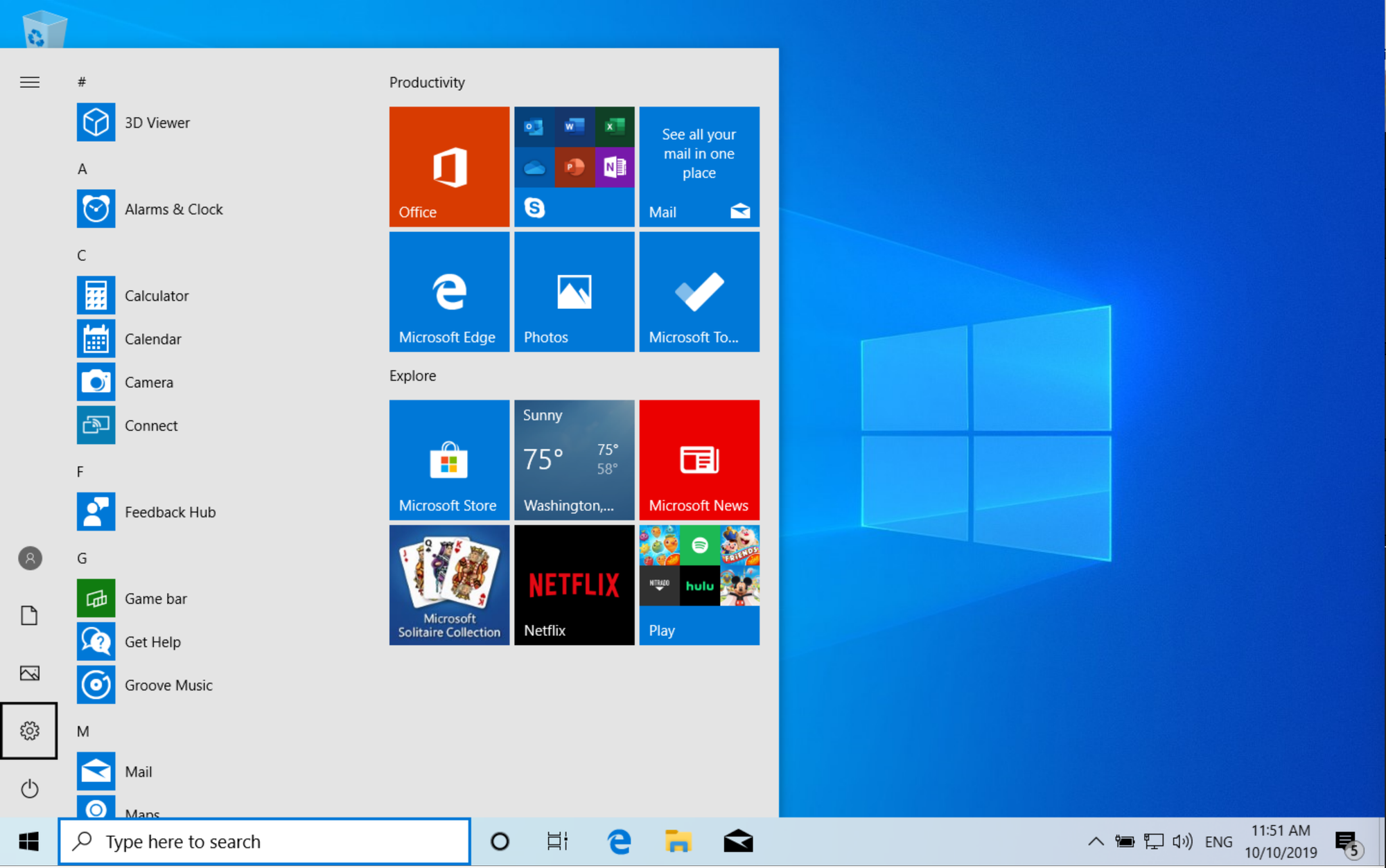 How to Install the Latest Windows 10 Feature Update Using Windows Update 6dc33660-265d-4ab0-a92d-7563b9bbf496?upload=true.png