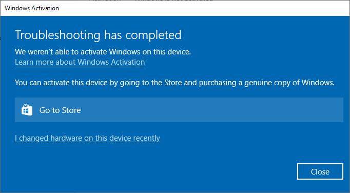 Windows 10 Pro Activation Issues OEM 6dd3d415-d33a-4afd-aa73-9709f00a7b65?upload=true.png