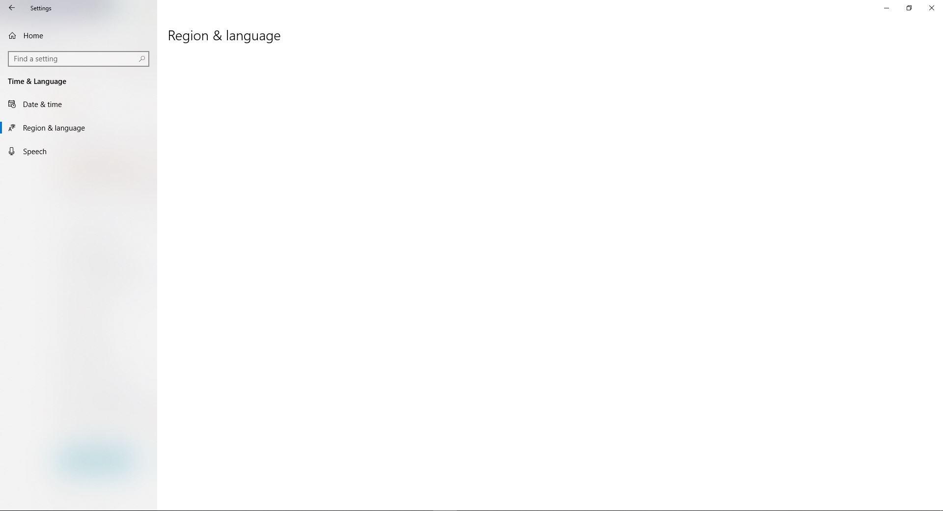 Region and language screen blank 6e09dace-97bc-47f4-932c-f6b913d04cf0?upload=true.jpg