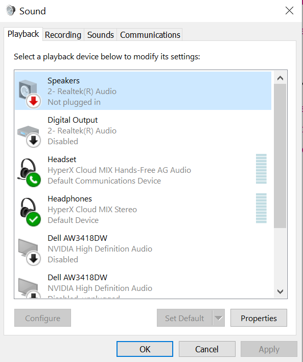Music Stops If I Use My Microphone 6e461529-07b7-47e4-ac3c-6e7e8a8523d0?upload=true.png