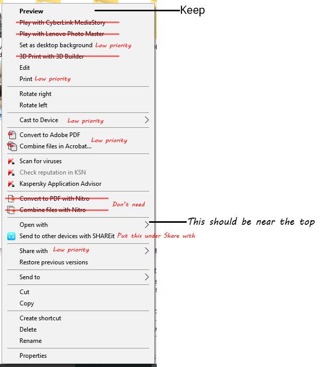 Edit or an editor for the context menus 6e57053f-a7d1-40a8-be3b-99176e46073e.jpg
