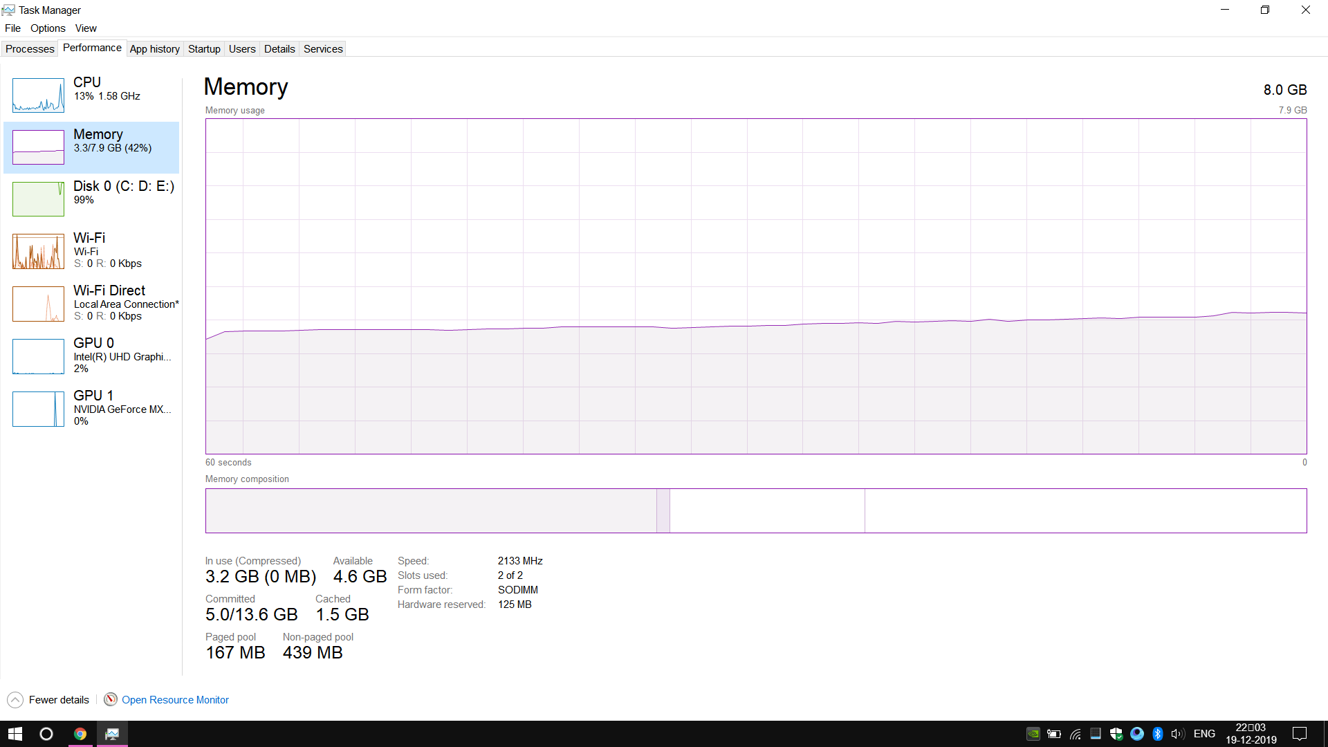 is this memory leak? 6ea2439d-9ae9-406d-9795-f636257684eb?upload=true.png