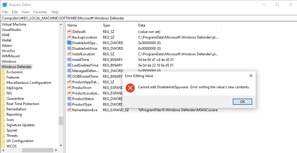 Activating Window Defender on Windows 10 pc 6f06365f-2be6-48e5-b50d-9222dc0961b8?upload=true.png