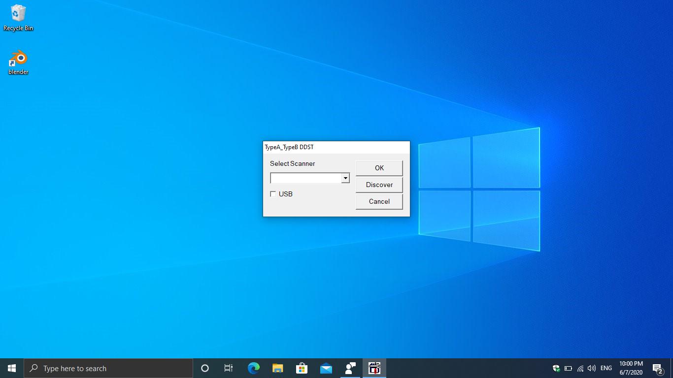 Ricoh MP 161LN & Windows 10 Connectivity 6f063fec-43a4-4d0e-a5f6-58f786ff5f61?upload=true.png