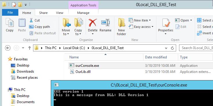 Use AppLocker to Allow or Block Script Files in Windows 10 6f2c0613-d5bb-4701-ac86-8d5fbbf047d6?upload=true.png