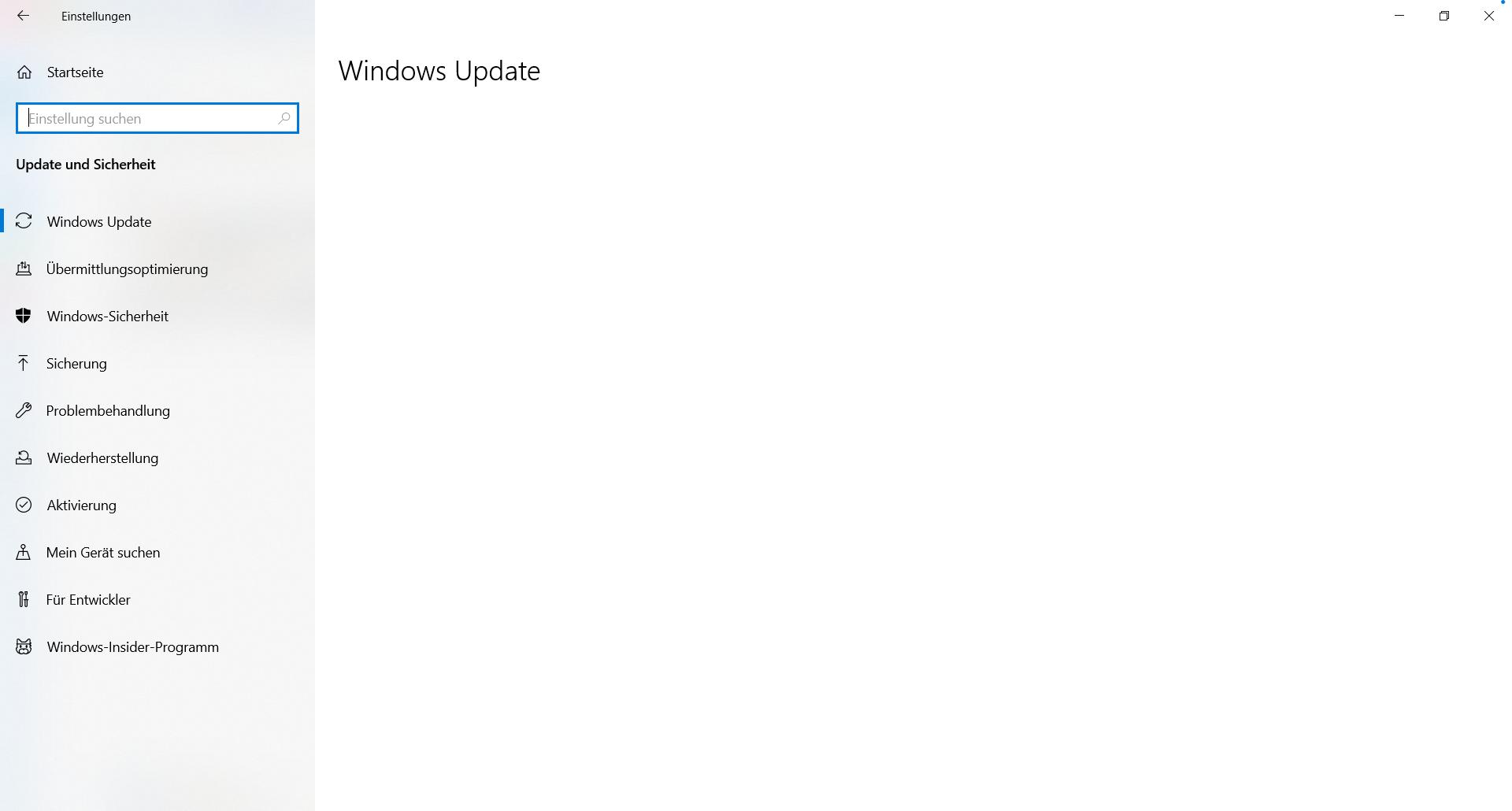 windows update problems 6f306310-9a58-4c8f-8ed7-b8fc9036c47b?upload=true.png
