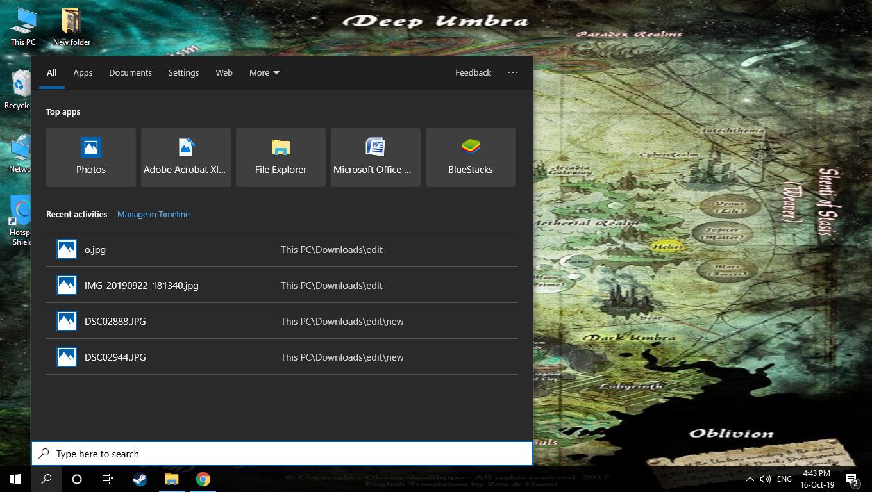 Latest windows update messed my pc! 6fc6fa4d-5b70-455f-acde-f6a9c8084dfd?upload=true.png