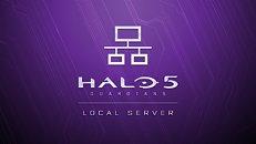 Error 0x80073CF9 When Installing Halo 5 Local Server 6g7nrjqfhQZe6Mga_thm.jpg
