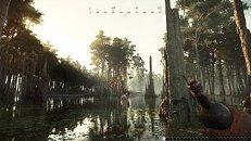 Hunt: Showdown available Now on Xbox One 6ilQ0FfkUPf56Ehx_thm.jpg