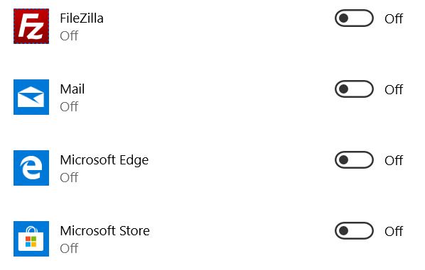 Notification to get Microsoft Teams won't stop. 6nWD9.png