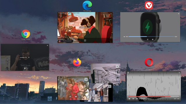 browser miniplayer comparison 6wrsyptx1ko71.png