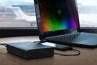 charging laptop from pwoer bank 700cae55446b_thm.jpg