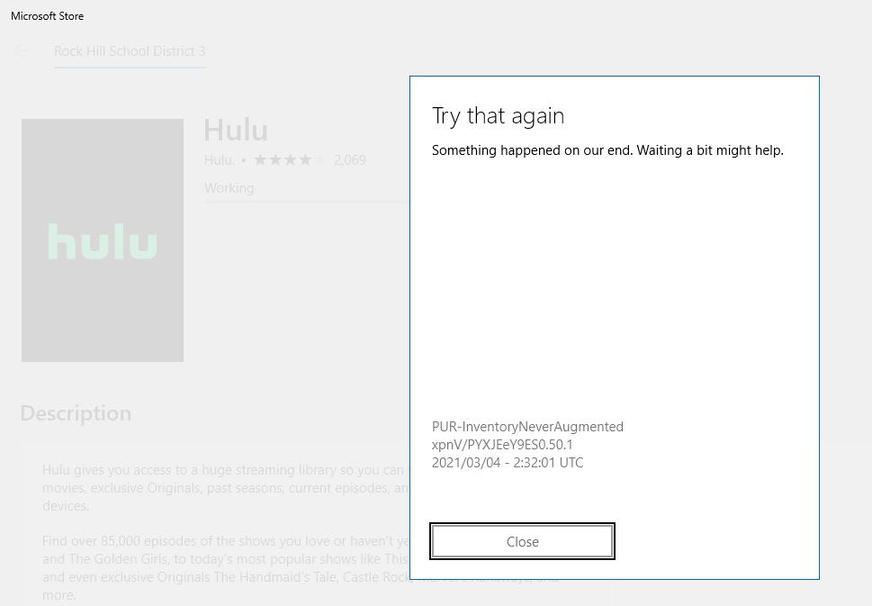 Error installing an app 70223be7-6e92-42f0-bb08-b5a65fc8b669?upload=true.png