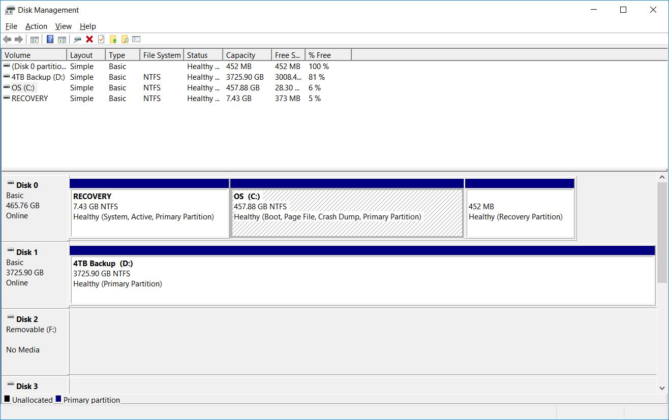 System & Reserved files huge 705b6214-613f-403a-94d8-612226ed1eea?upload=true.png