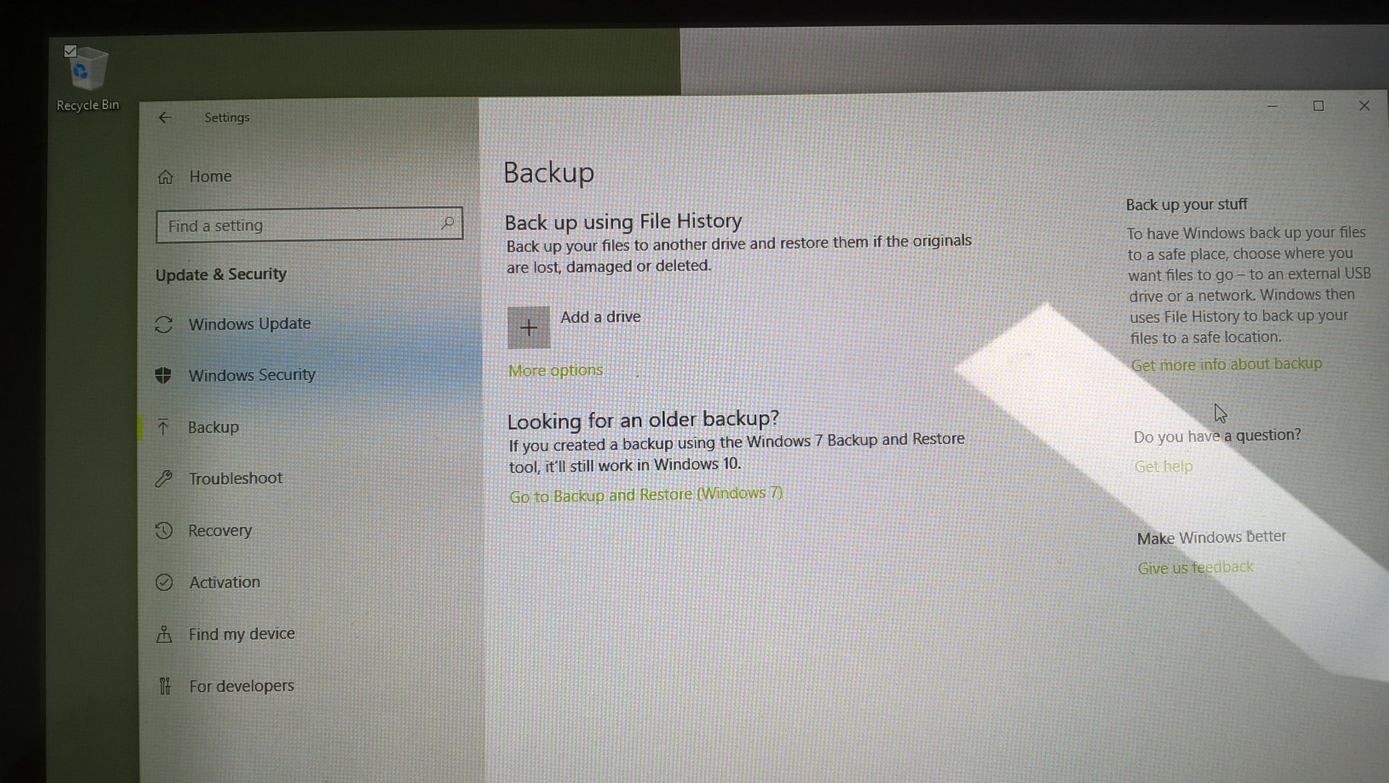 Back up and restore - two questions 708b161b-9916-4a90-a3f4-9c559e7f542a?upload=true.jpg