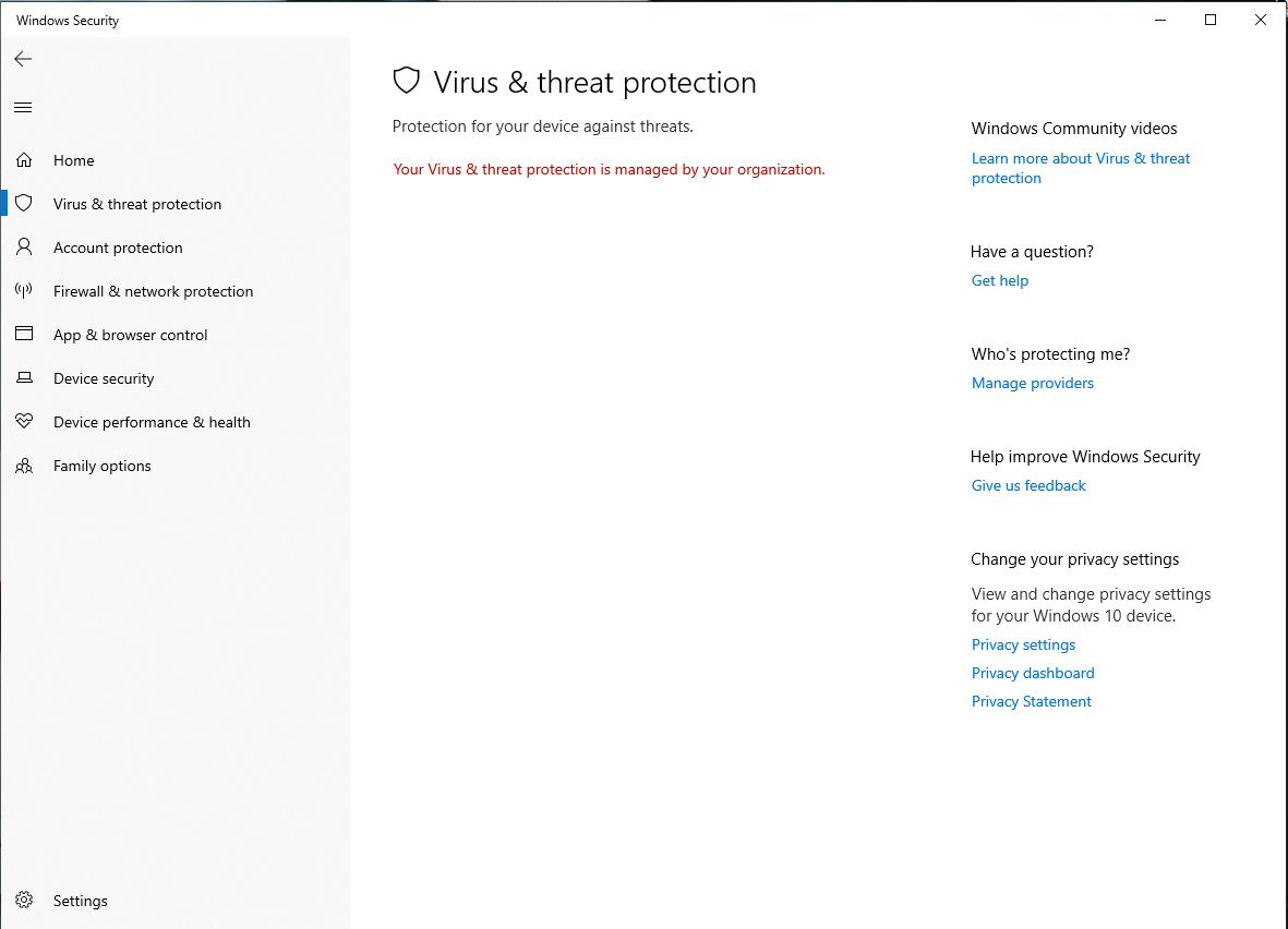 virus threat protection 70900b86-482e-4149-bfcf-ae02cb313ed4?upload=true.png