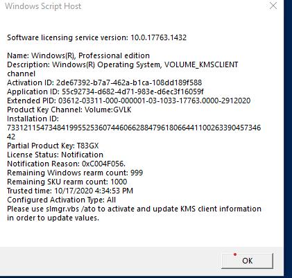 Product key for windows 10 Pro 709f918e-4b46-4bd8-89dc-fc9468d73150?upload=true.png