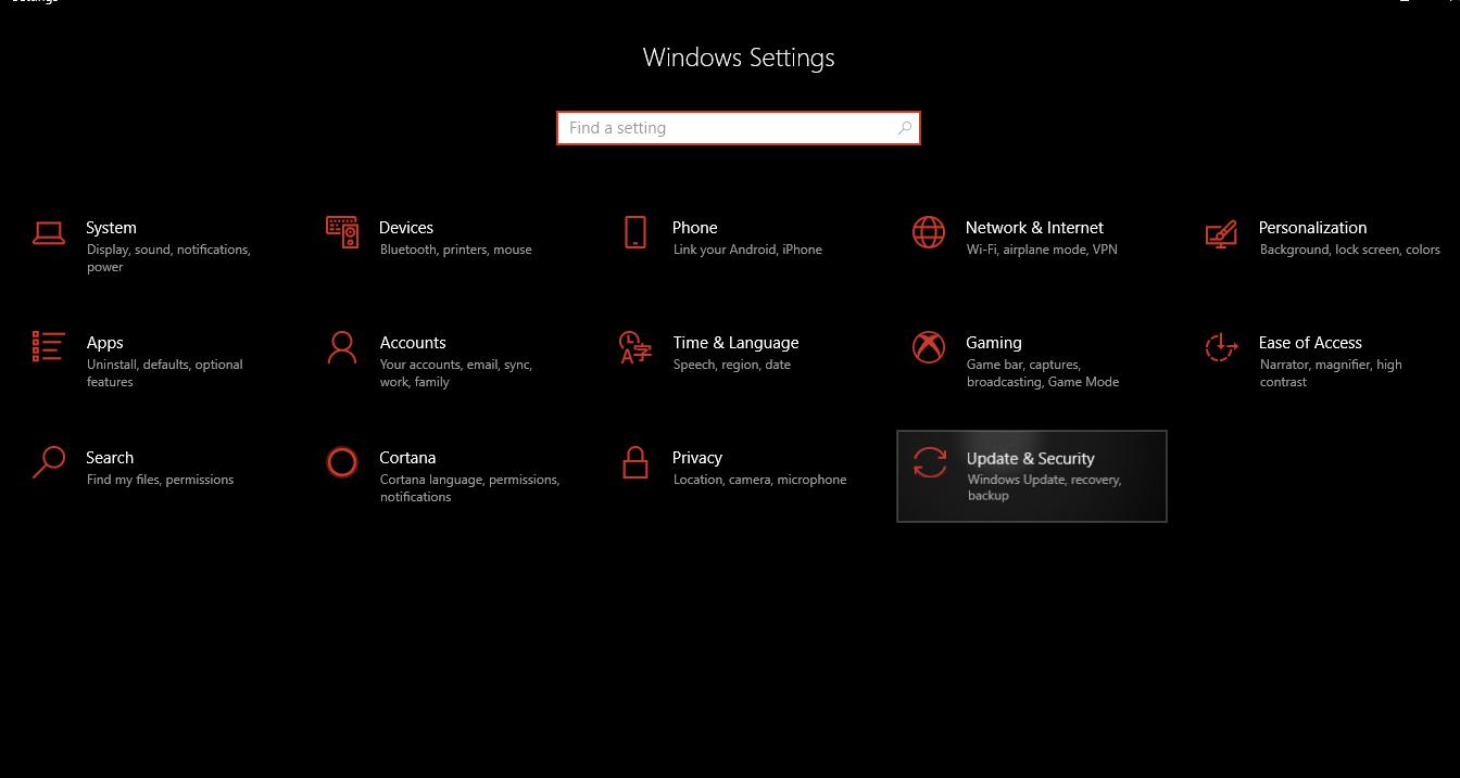 I can't open windows update 70b7765c-014c-4ad7-85f1-2cba4b4bcf98?upload=true.png