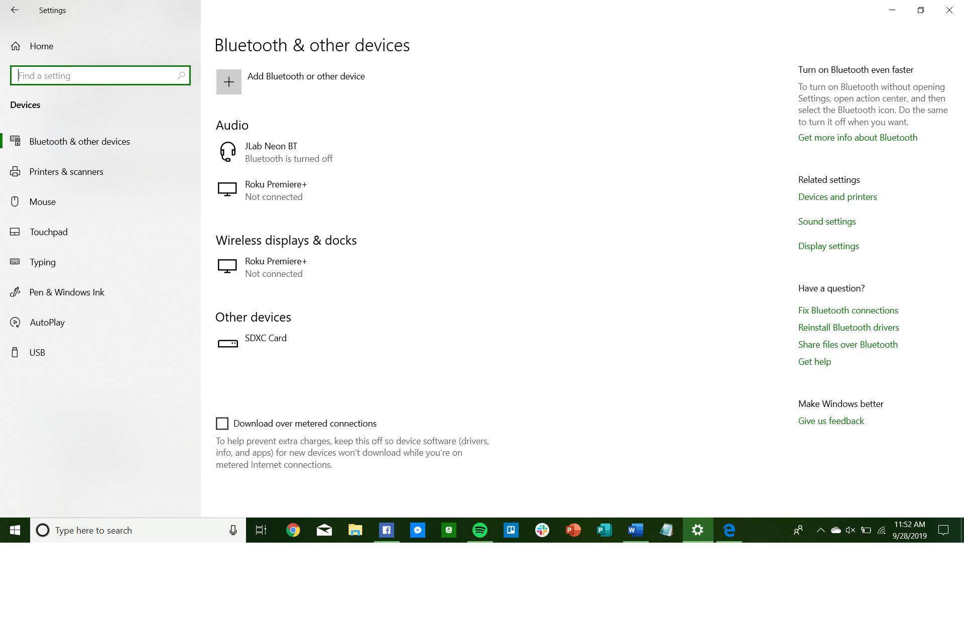 Bluetooth Issue on Windows 10 70b7d108-6e71-40bd-89d7-0e5e2cf0f2fe?upload=true.png