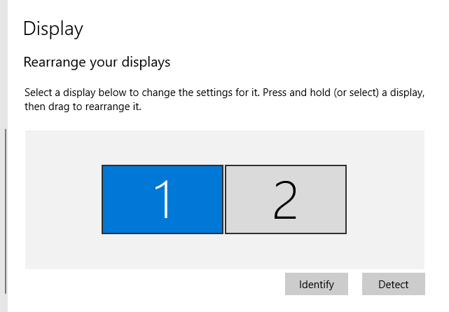 How to get the Windows display identity number programmatically? 70dc4508-54e5-44e1-8526-afd6b20b60d8?upload=true.png