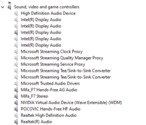 no output jack for sound audio on zenbook laptop? 713900fa-9bba-4353-ab8a-34638c5c6763?upload=true.png