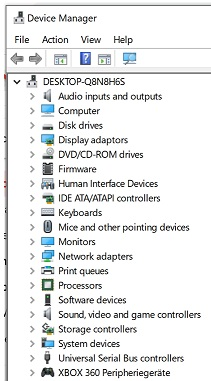 """No """"Other devices"""" in device manager? 7186a202-b386-4e18-b2c1-2cc8b9ab4b9c?upload=true.jpg"""