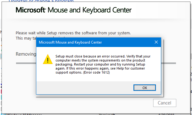 Cant Uninstall Microsoft Mouse And Keyboard Center 719881f1-b3ab-4bd3-bfda-a705367d972e?upload=true.png