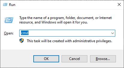 Window run all program with administrator by default without asking for confirmation 71ab1b5e-087f-4f93-bd1c-9793c7068143?upload=true.png