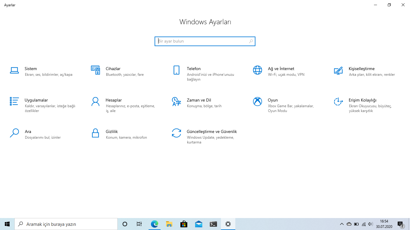 Windows 10 2004 Setting Header Missing 71b70722-e6bb-4326-b5cd-d15c1d852207?upload=true.png