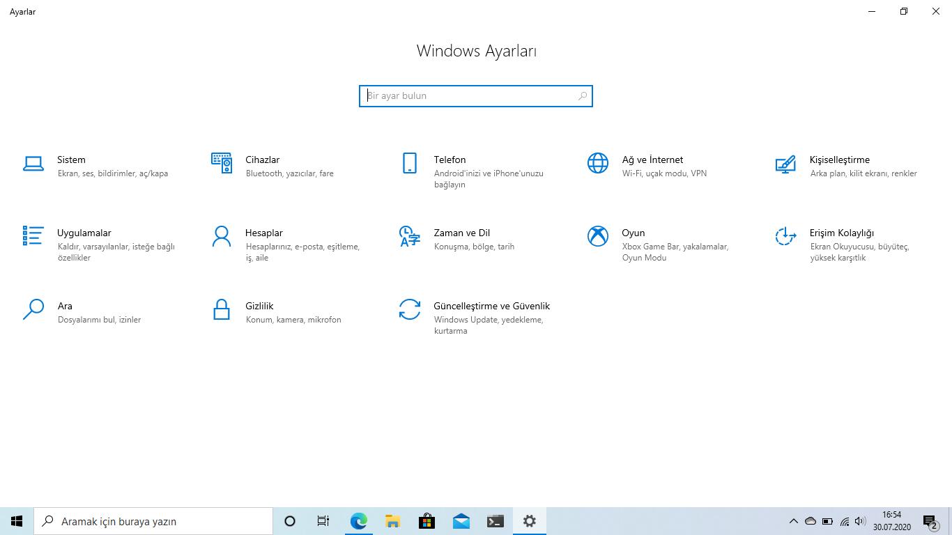 Windows 10 2004 Settings Header Missing 71b70722-e6bb-4326-b5cd-d15c1d852207?upload=true.png