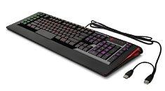 HP Omen Gaming Laptop Battery Status Question 71b_thm.jpg