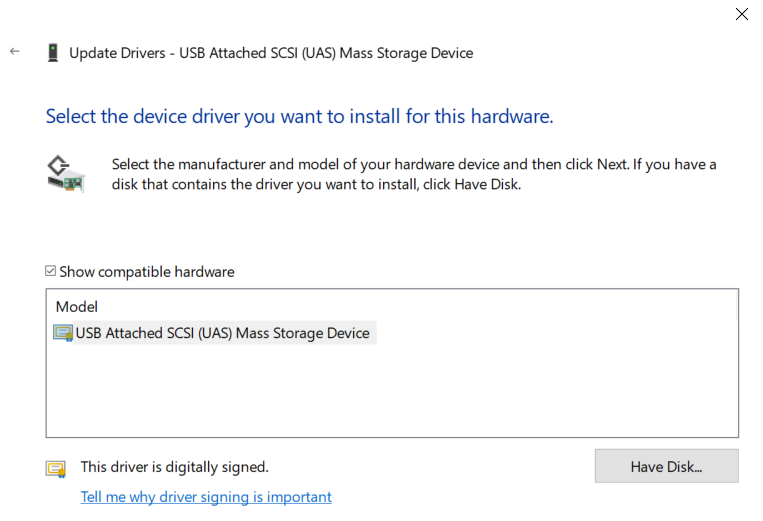 USB attached SCSI UAS mass storage device 71cf21e8-0561-4110-8229-21e30209b043?upload=true.png