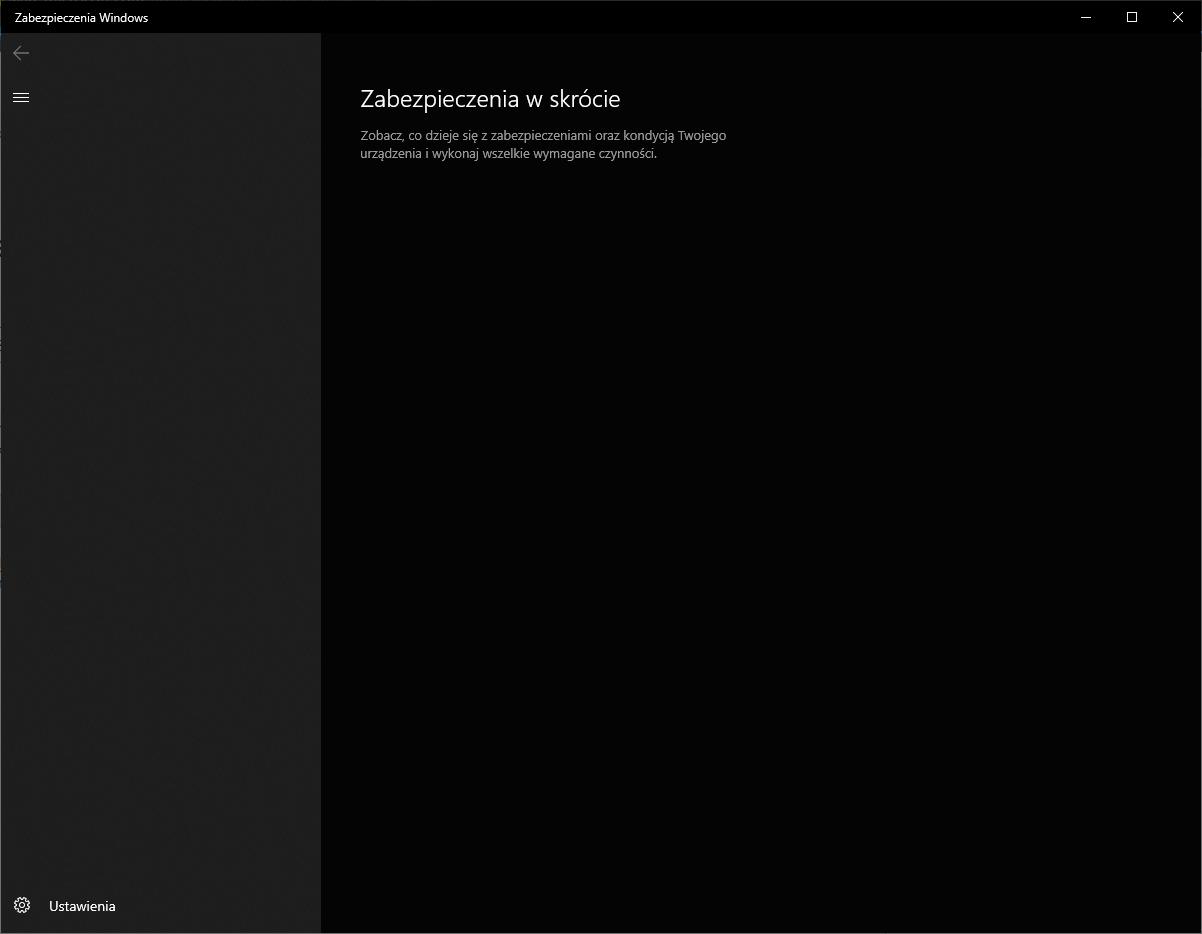 Malware removes Windows Defender 72522788-8f1a-4f3e-ab7a-786619b795a5?upload=true.png