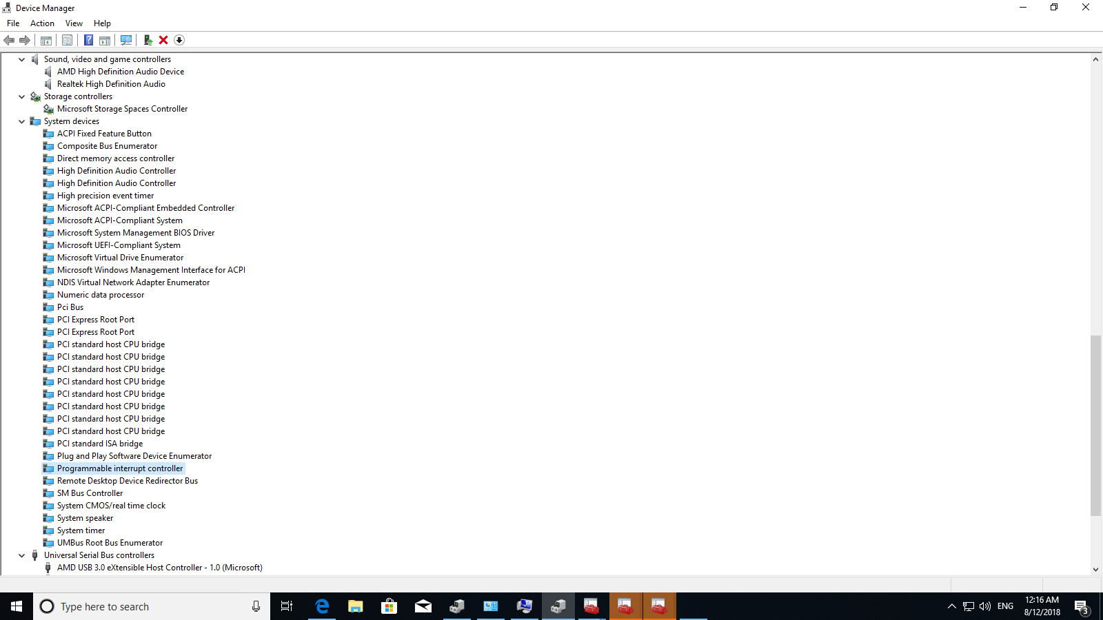 Someone has created a network on my personal PC without my permission. 72650465-f516-4764-b9f3-05c558954e13?upload=true.png