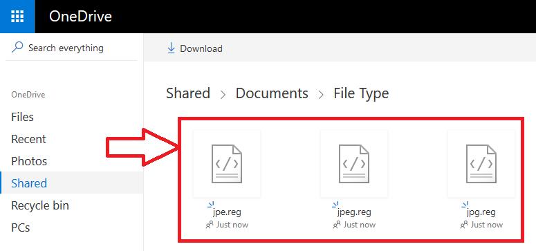 Image thumbnails not showing! 72a00d61-b79f-4d3e-afac-bec50f0afed1?upload=true.png