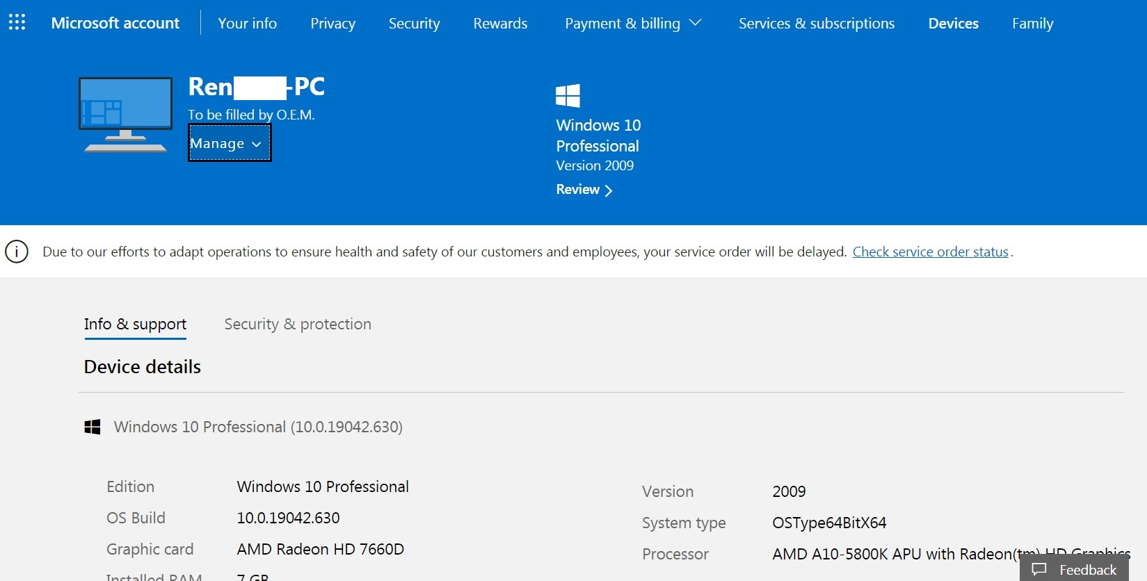 Windows 10 has a digital activation, but now can't install Windows 10 without key - PLEASE help 72aea9ed-1a27-4eb8-b335-796947673be6?upload=true.jpg